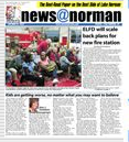 news@norman