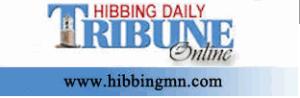 hibbing